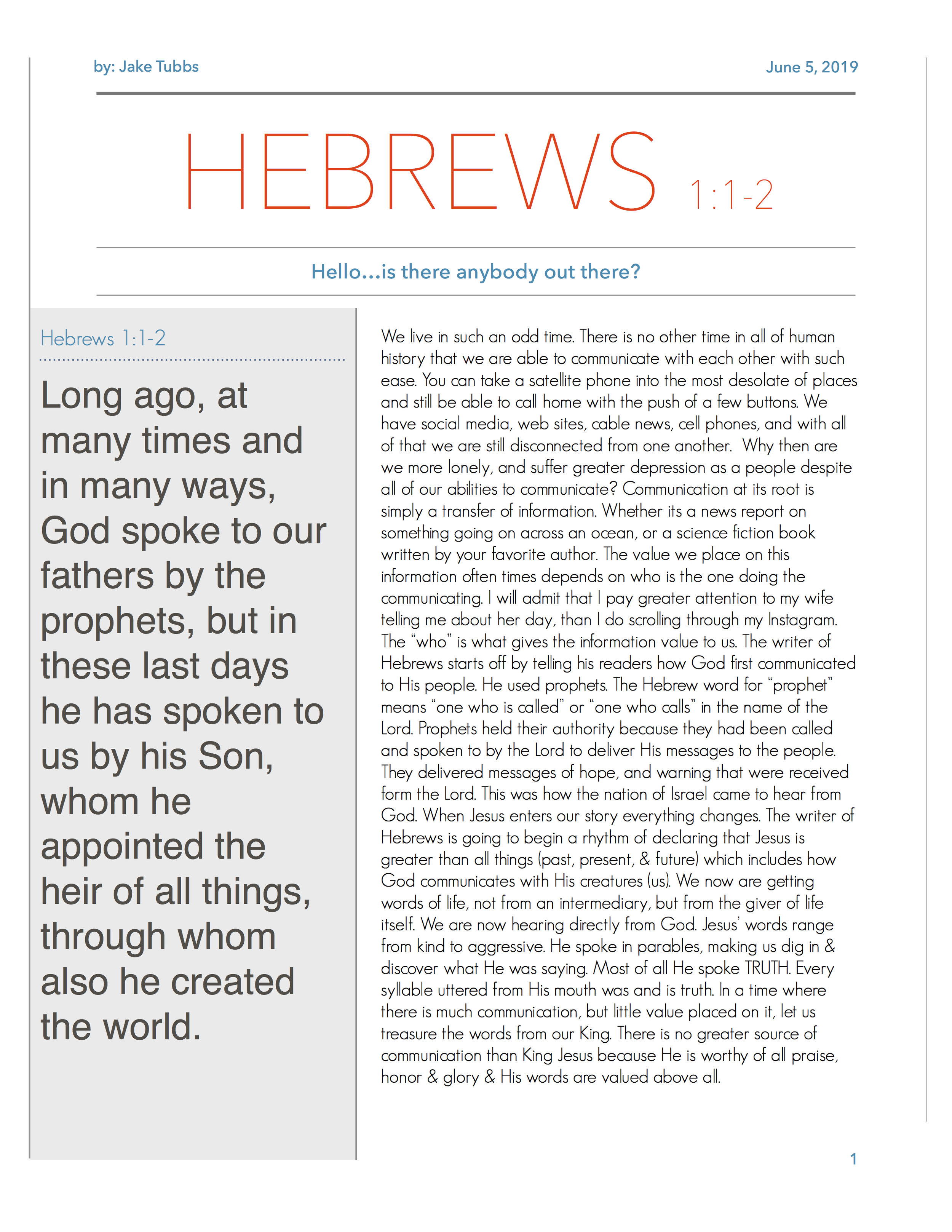 Hebrews 1-1-2.jpg