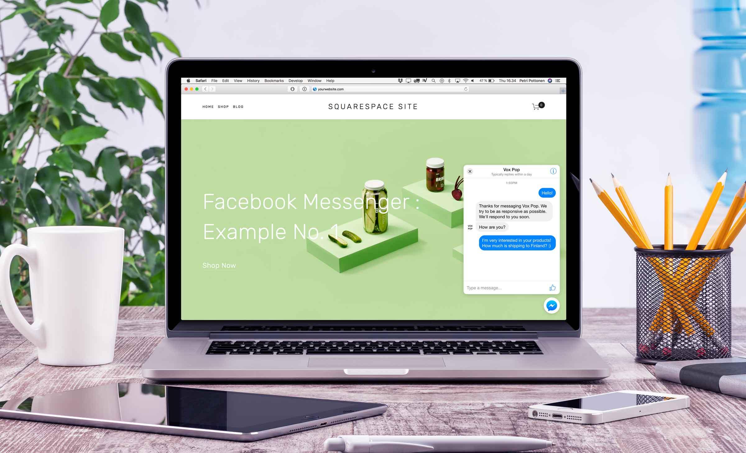 deposit-photos-macbook-mockup1.jpg