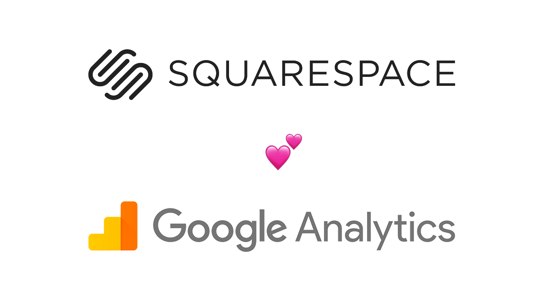 squarespace-heart-google-analytics.png