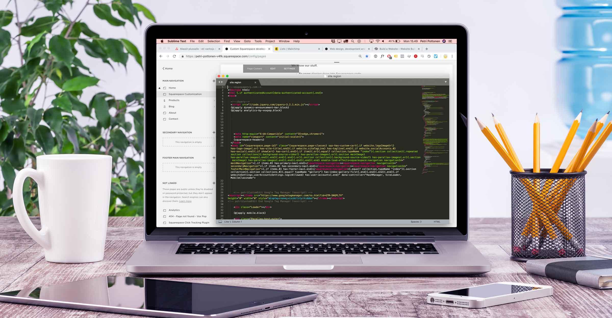 squarespace-custom-development.jpg