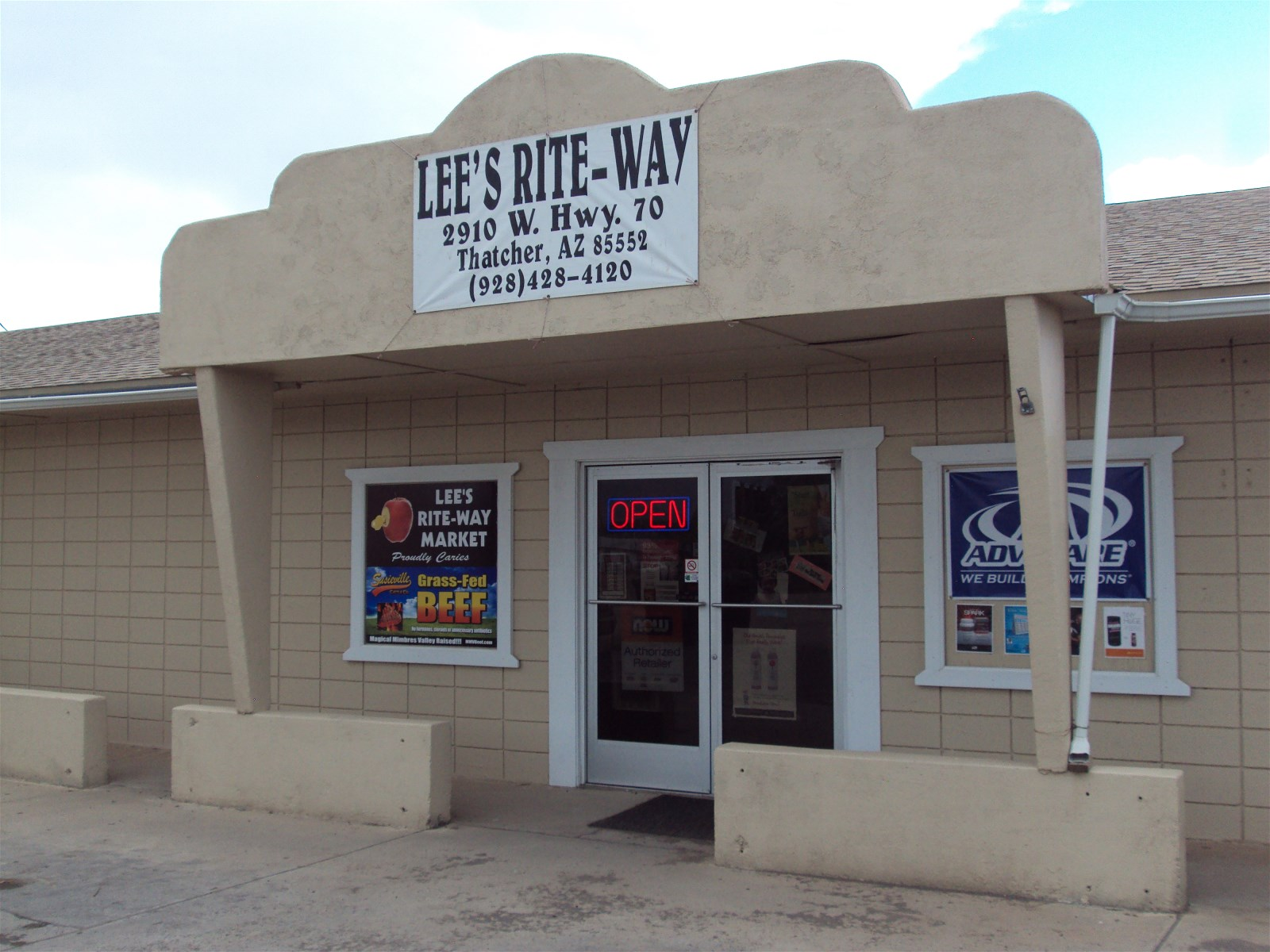 Lee's Rite Way Front Entrance Small.jpg