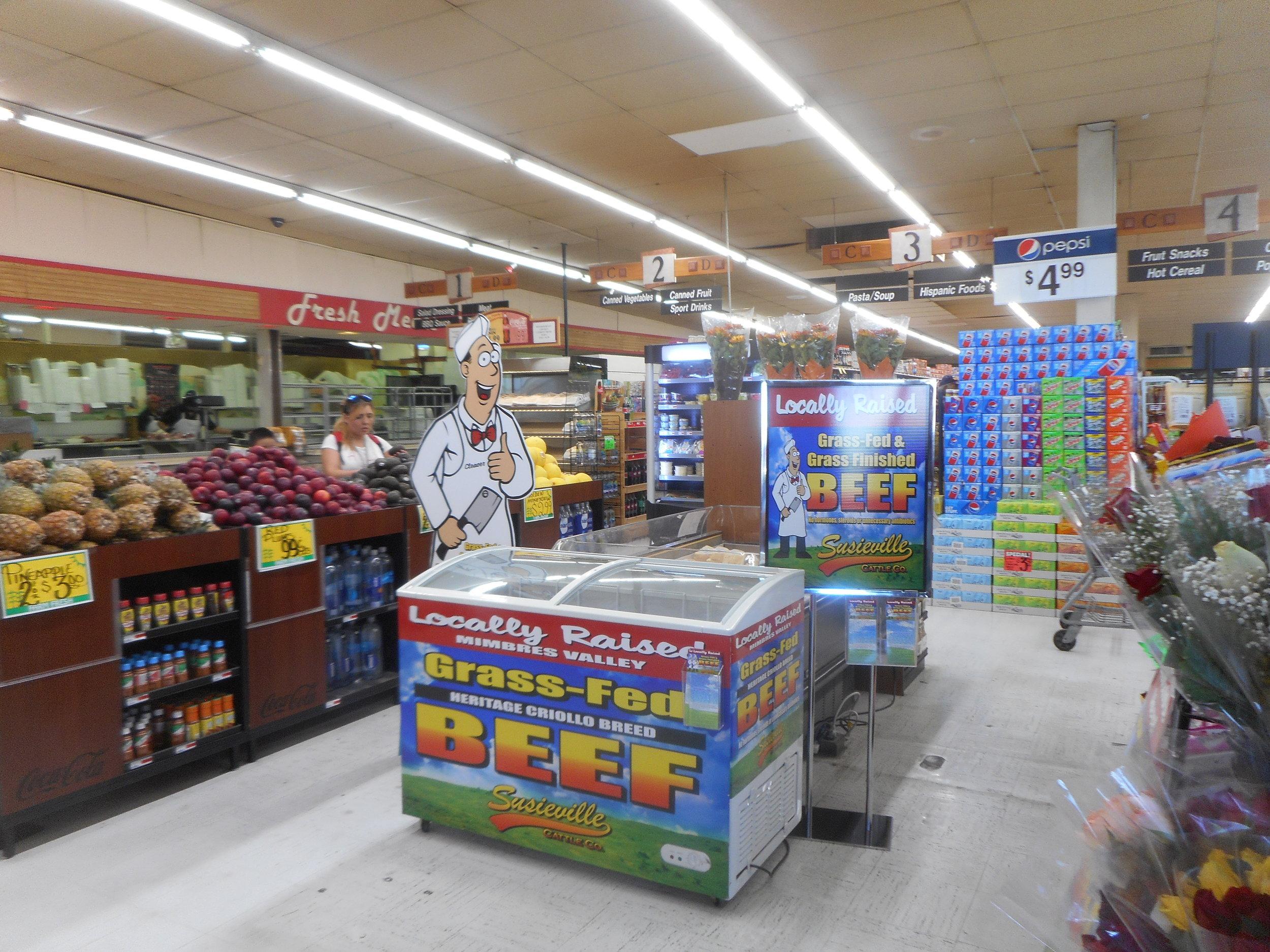 center market display.JPG