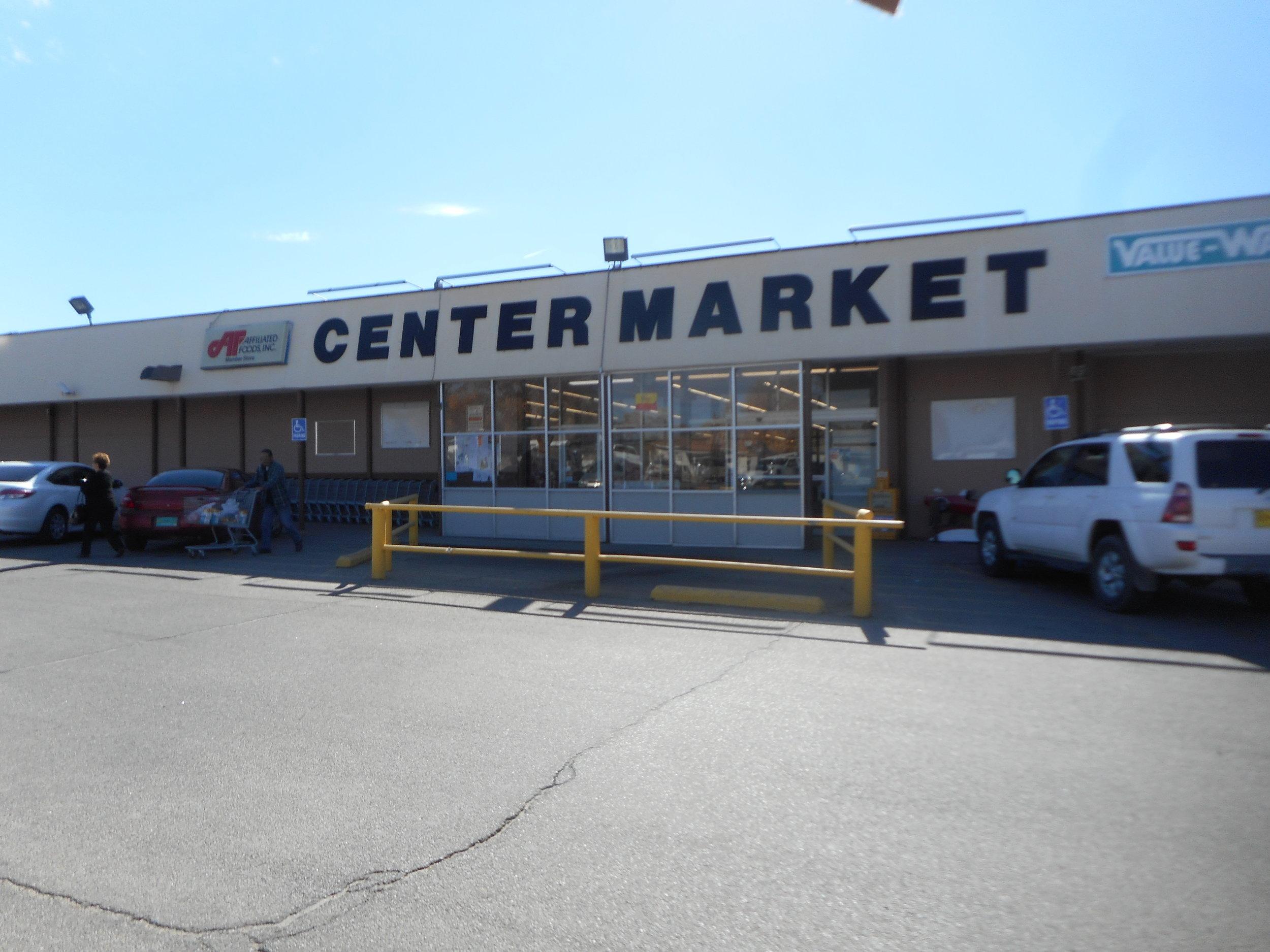 center market.JPG