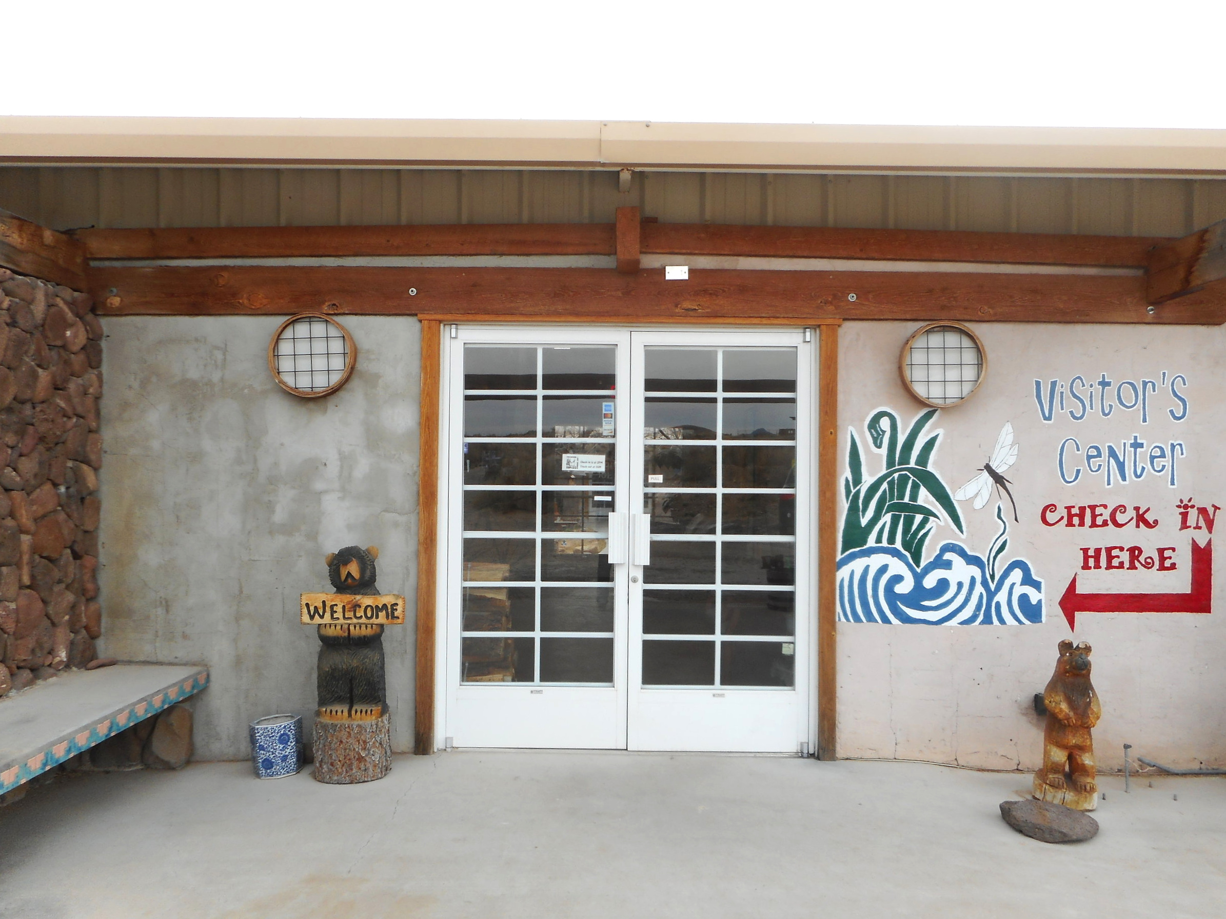 Faywood Hotsprings Resort.JPG