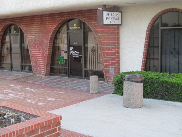 131 Corona Mall, Corona, CA 92879