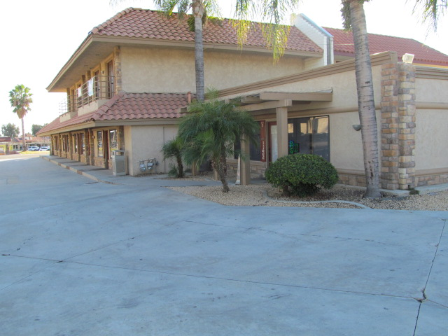 23846 Sunnymead Blvd., Suite 5, Moreno Valley, CA 92553