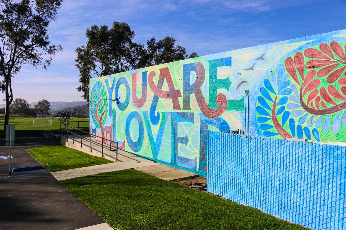 Berkeley Hall School, Los Angeles, CA