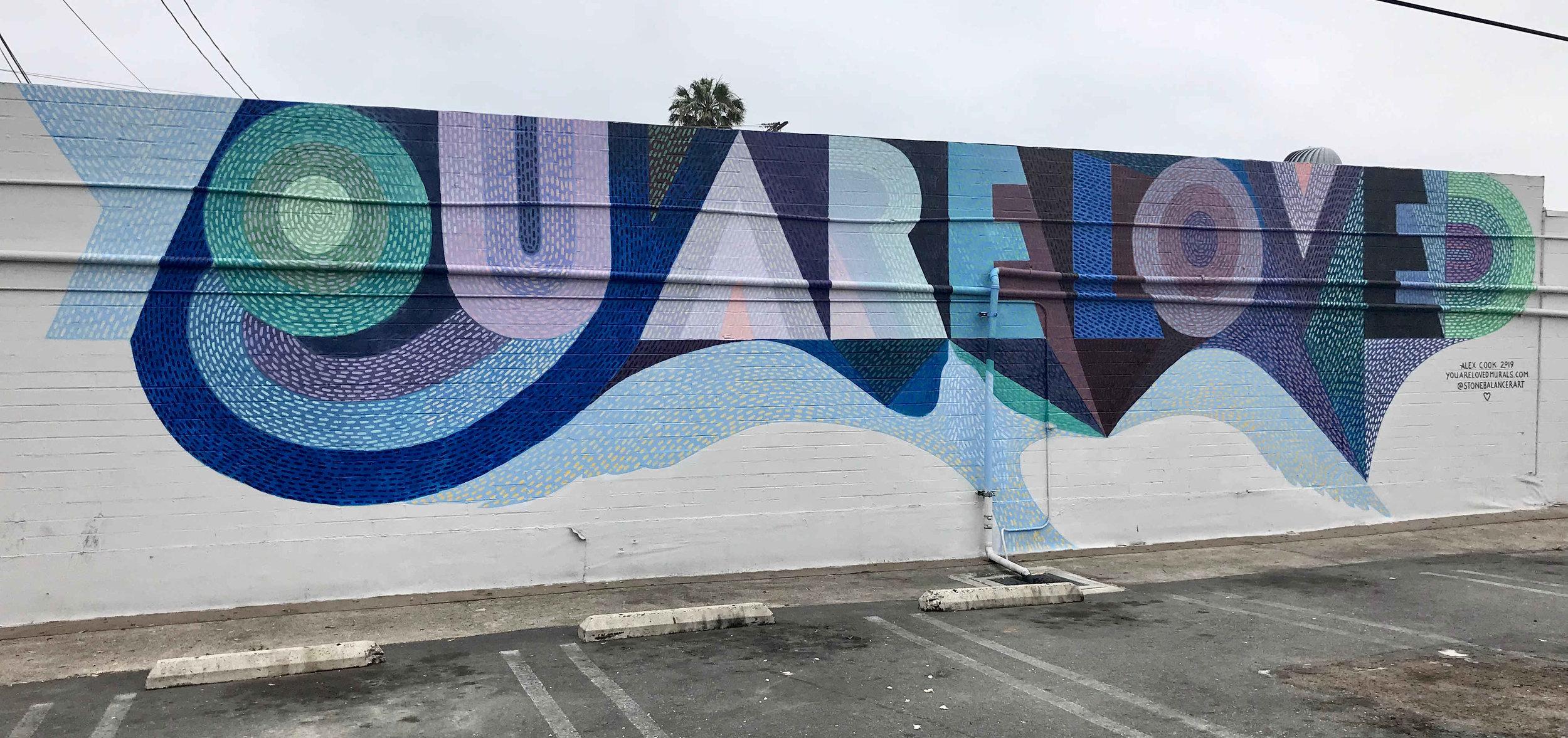 SOS Services, Costa Mesa, CA