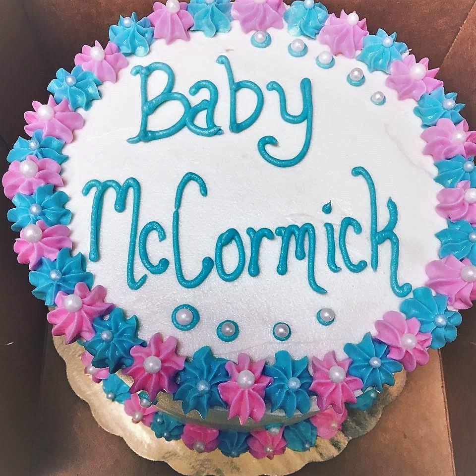 Gateaux Bakery & Cafe Reveal Cake.jpg