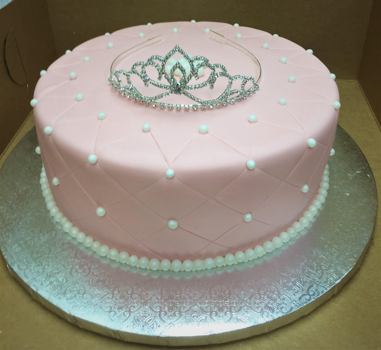 Gateaux Bakery & Cafe Tiara Cake.jpg