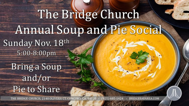 Soup+and+Pie+2018-2.jpg