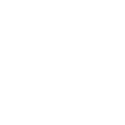 meltmedia