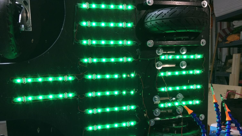 Wunderglow-RGB-LED-Lighting.jpg