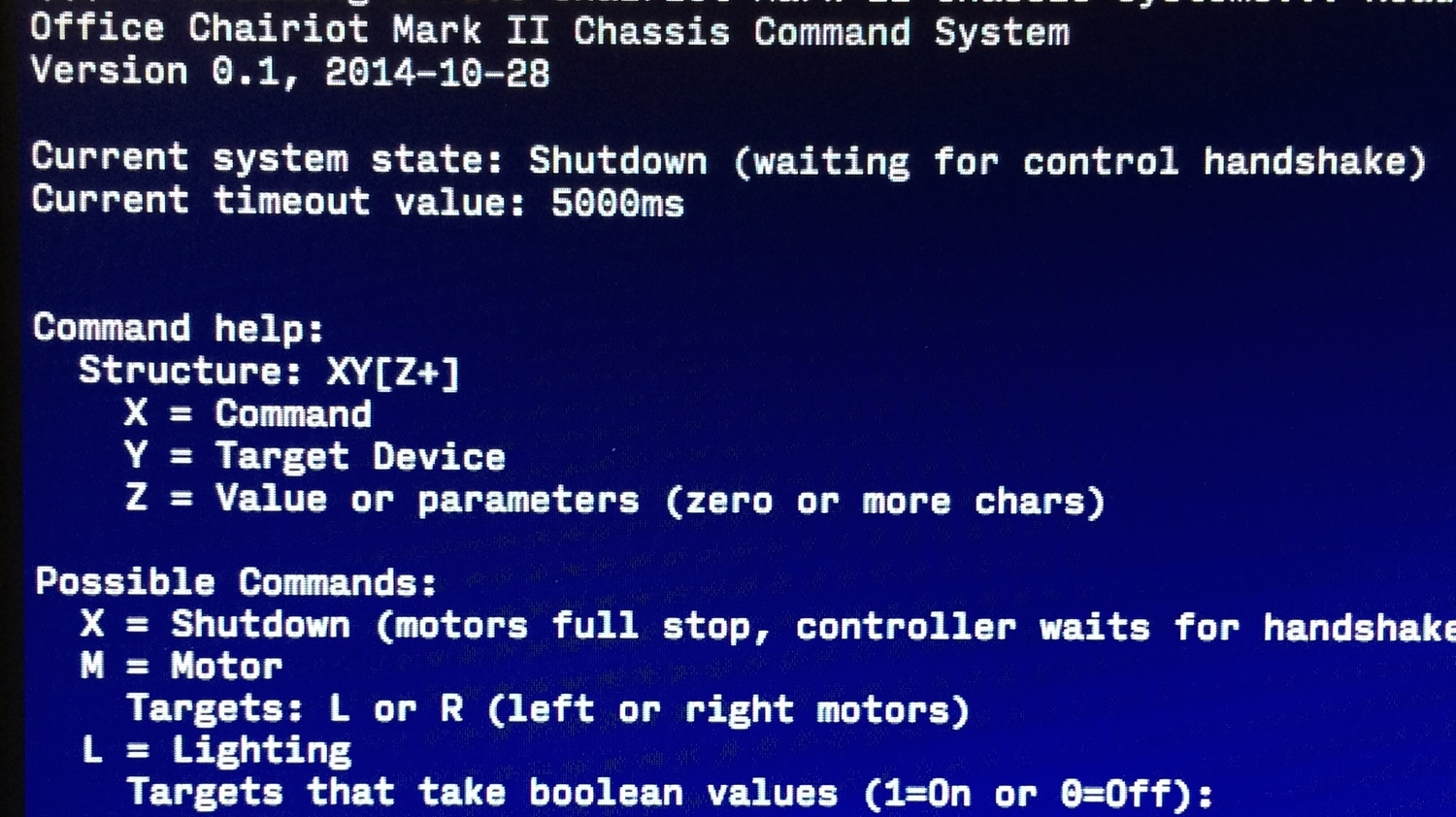 Office-Chairiot-Mk-II-Chassis-Firmware.jpg