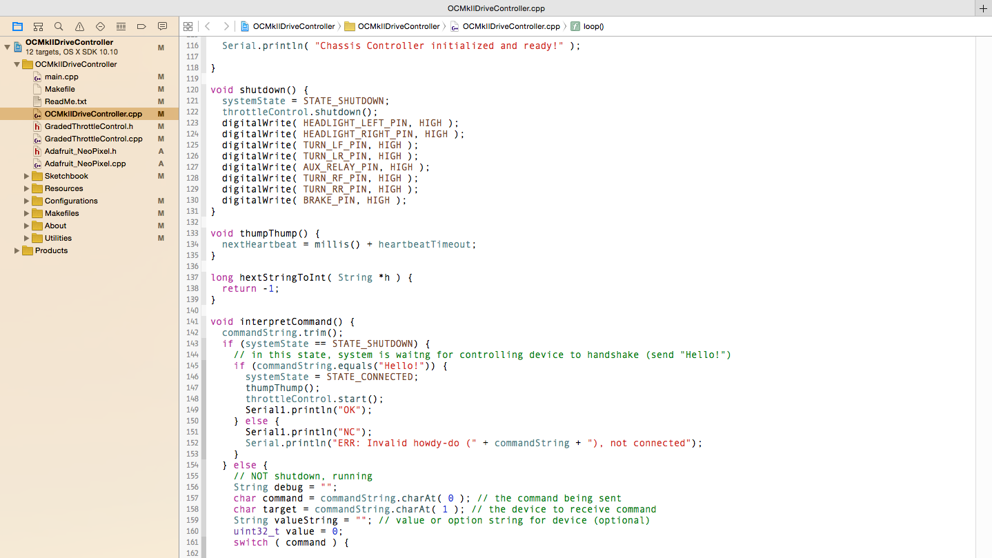 Xcode-and-Arduino.png