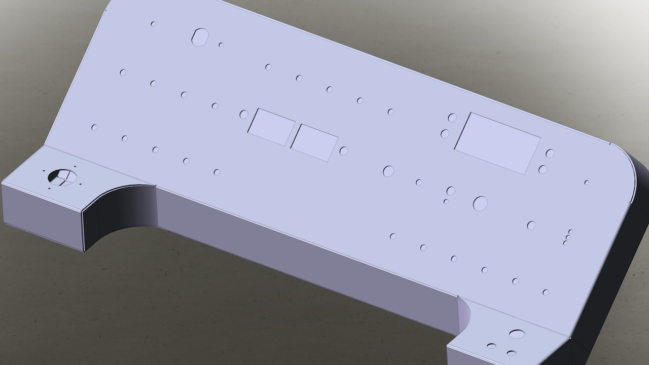 SolidWorks Complete Control Panel.jpg