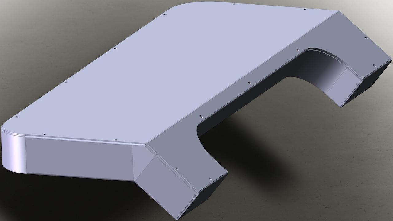 SolidWorks Back Plate.jpg