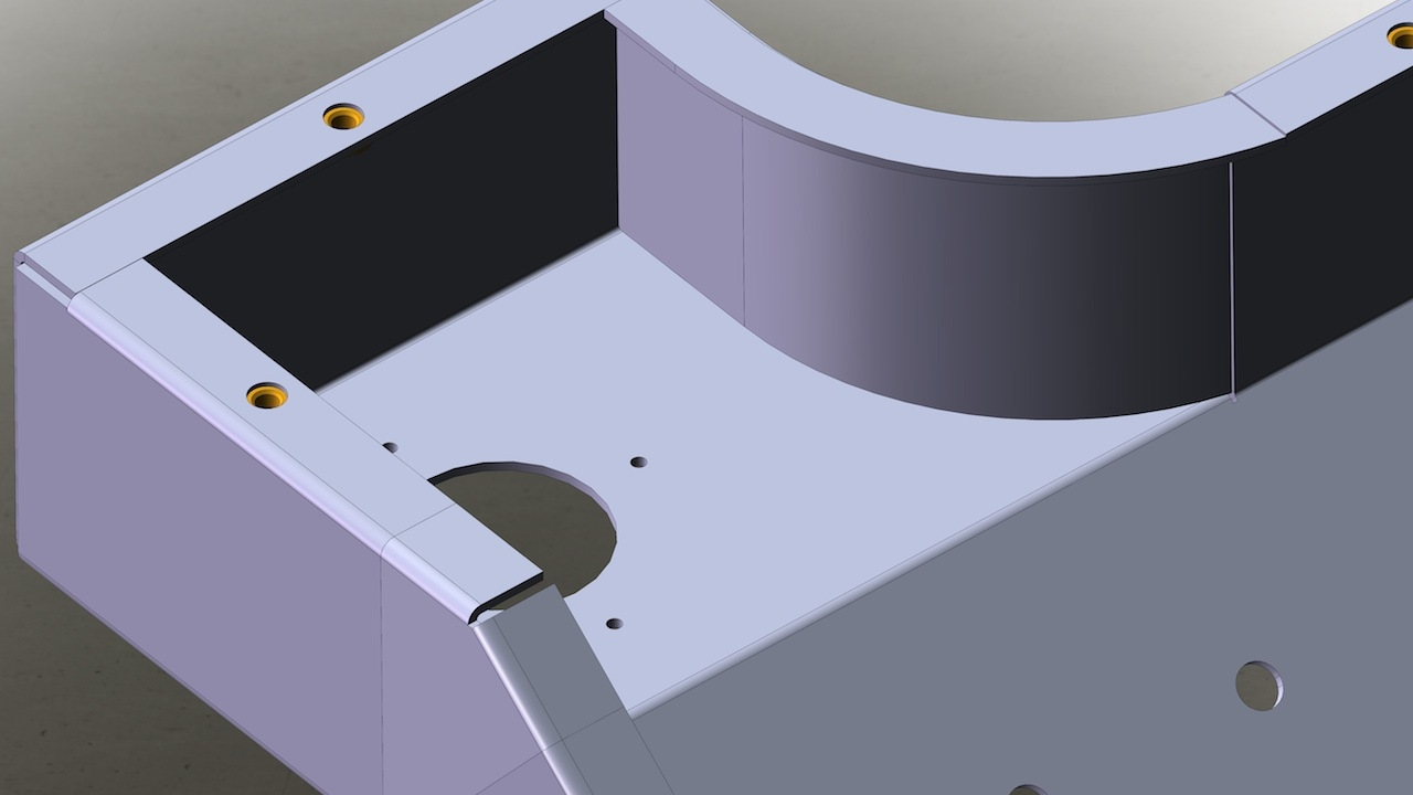 SolidWorks Close-Up Control Panel Angle.jpg