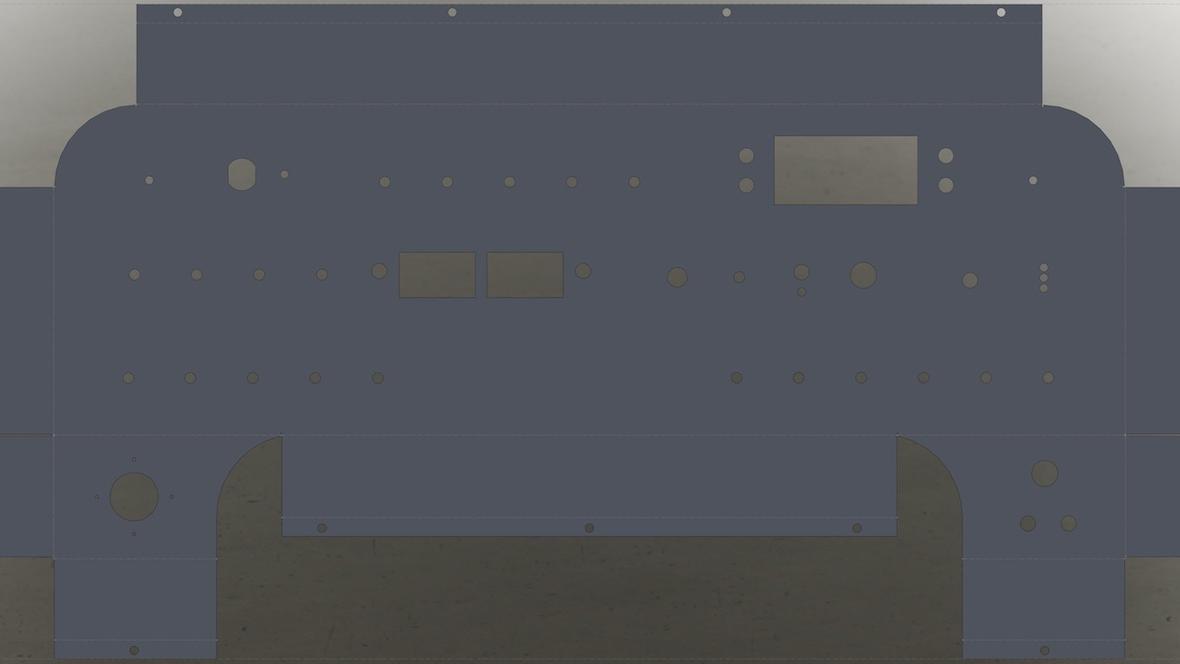 SolidWorks Control Panel Flat.jpg
