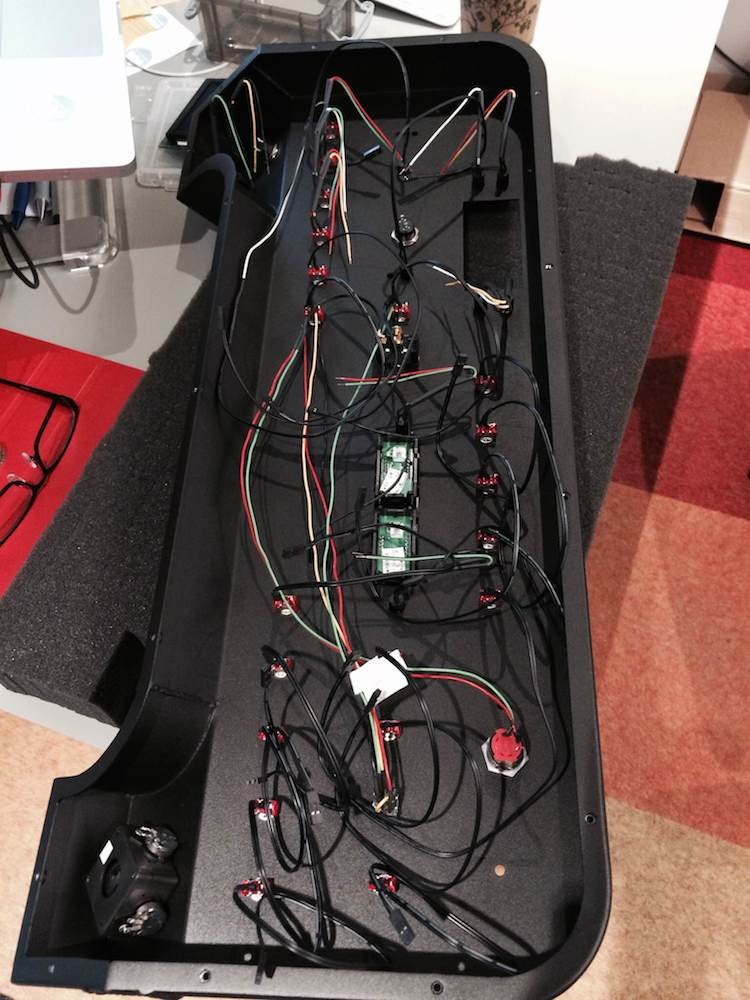 Inside Wiring of Control Panel.jpg