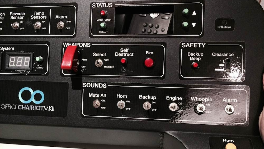 Control Panel with Decals.jpg