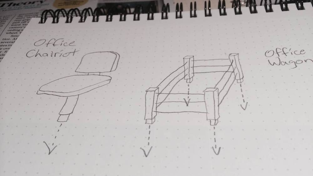 Sketches of Accessories.jpg