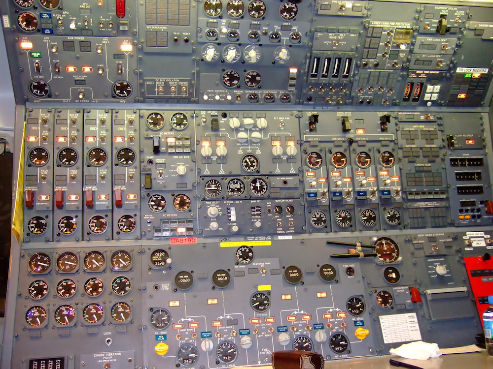 Inspiration - 747 Nav Panel.png