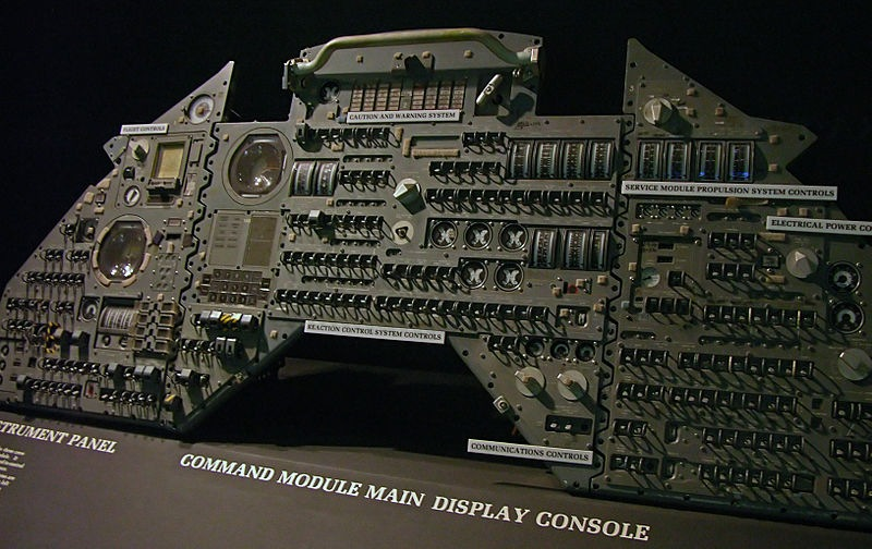 Inspiration - Apollo Control Panel.jpg
