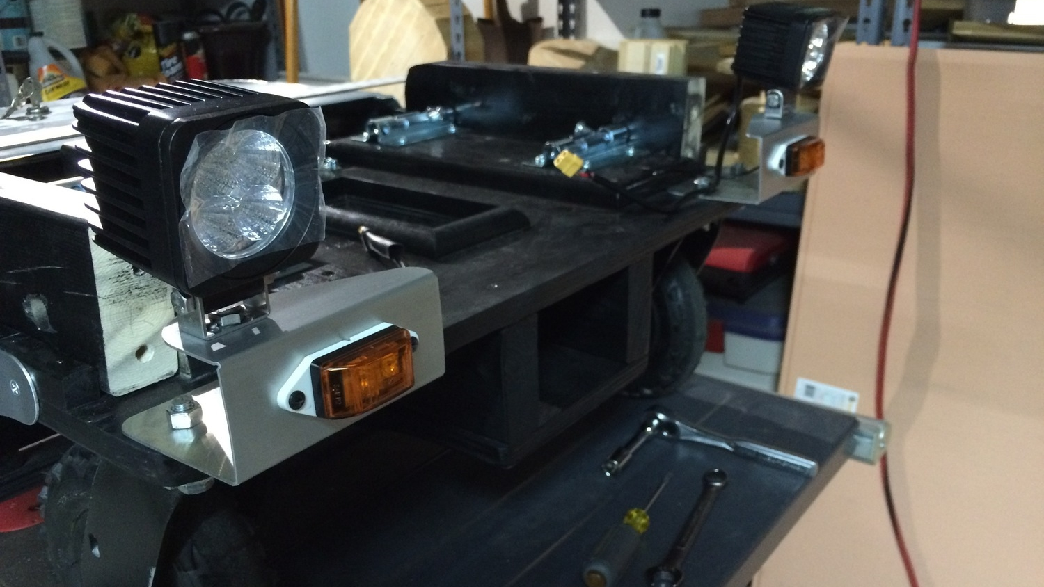 LED Headlights and Front Turn Signals.jpg
