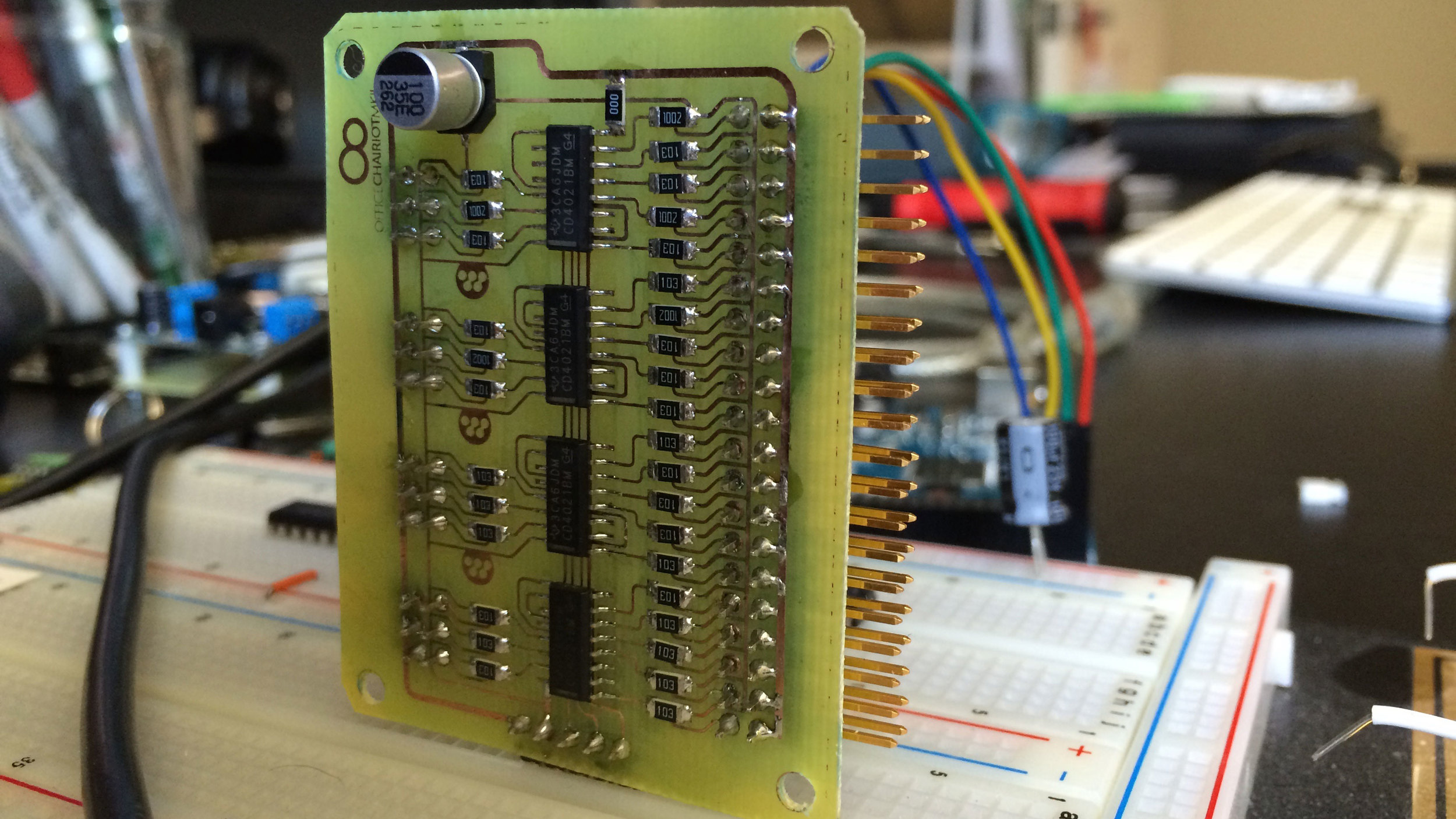 Inputs-Board-Components.jpg