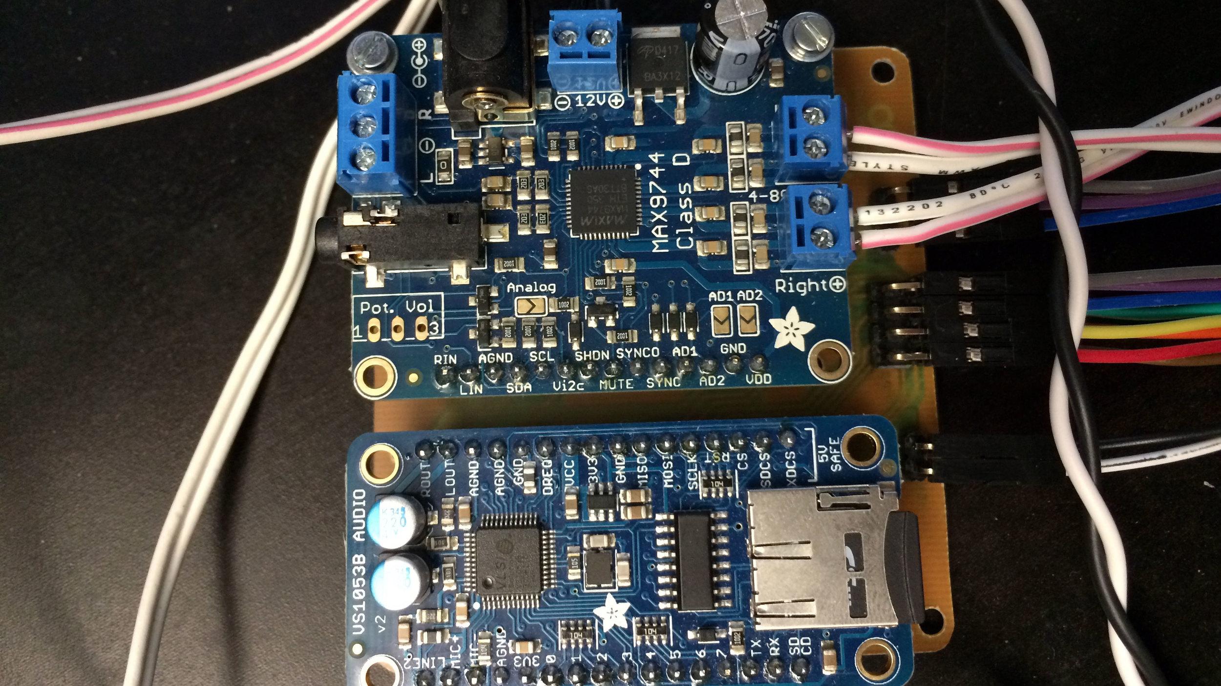 Audio-Board-Adafruit-Modules.jpg