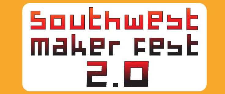 Southwest Maker Fest 2.0 Logo.jpg