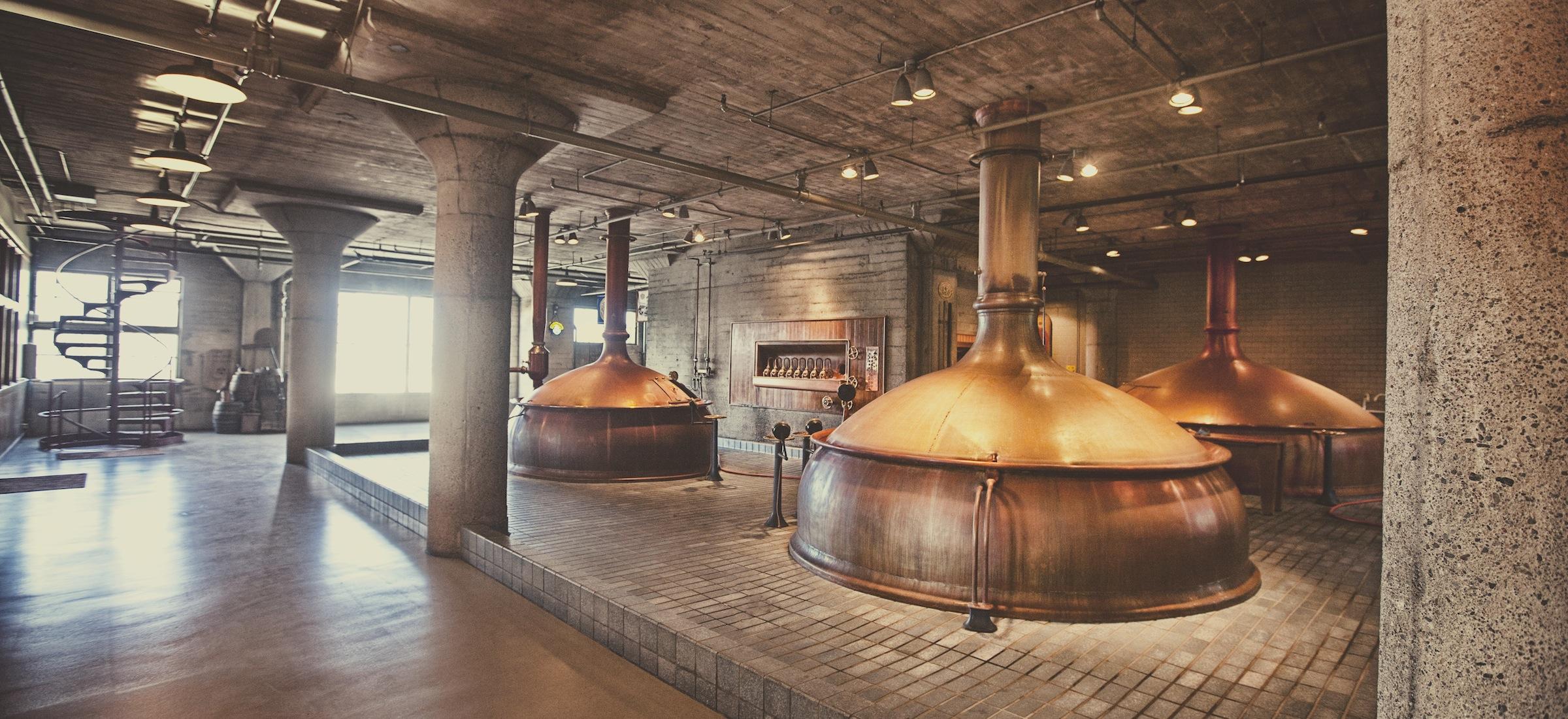 brewhouse+wide_low+res.jpg