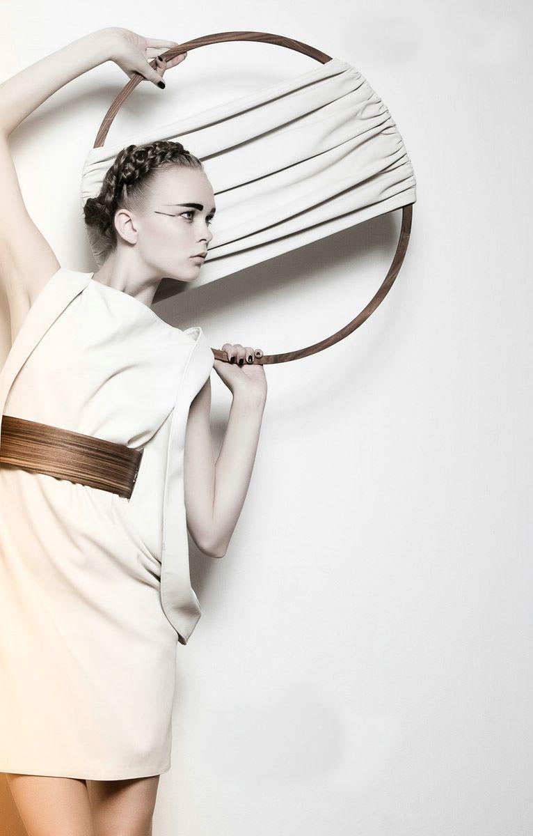 © Finissimo, Brazil - photographer Vitor Shalom - style Katharina Wipfler - September 2009