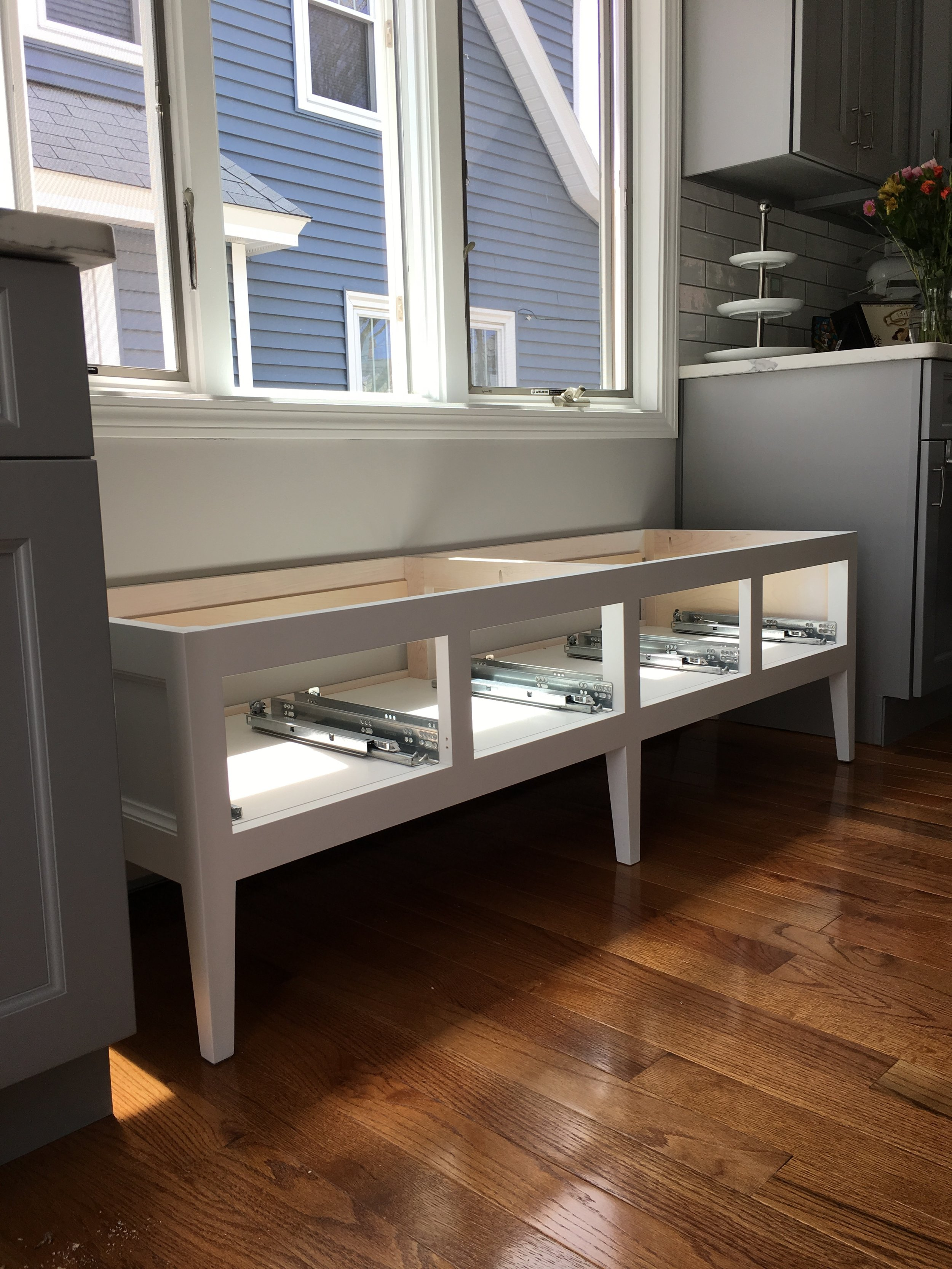 Hone Design Co._Dorchester Bench 10