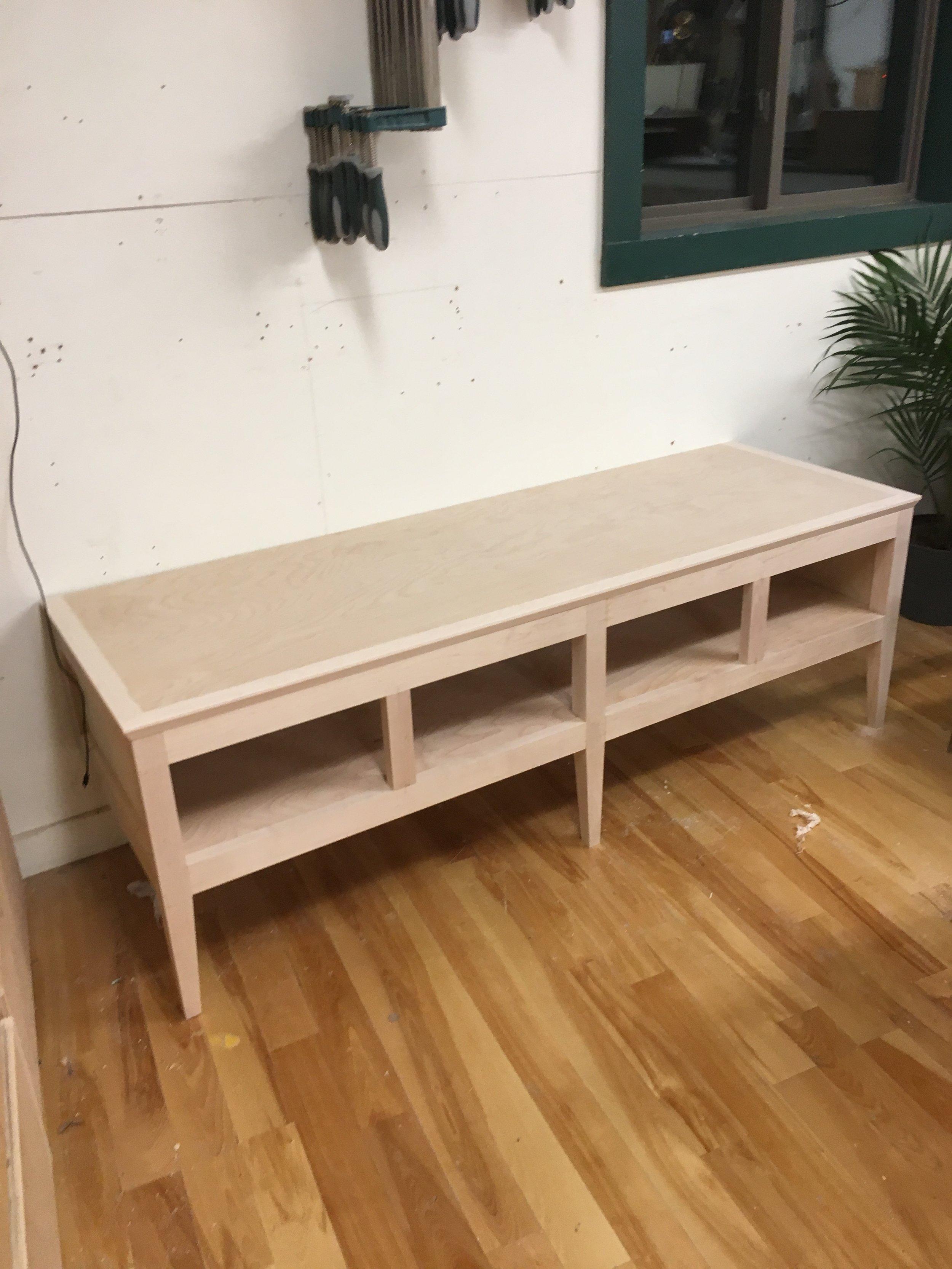 Hone Design Co._Dorchester Bench 5