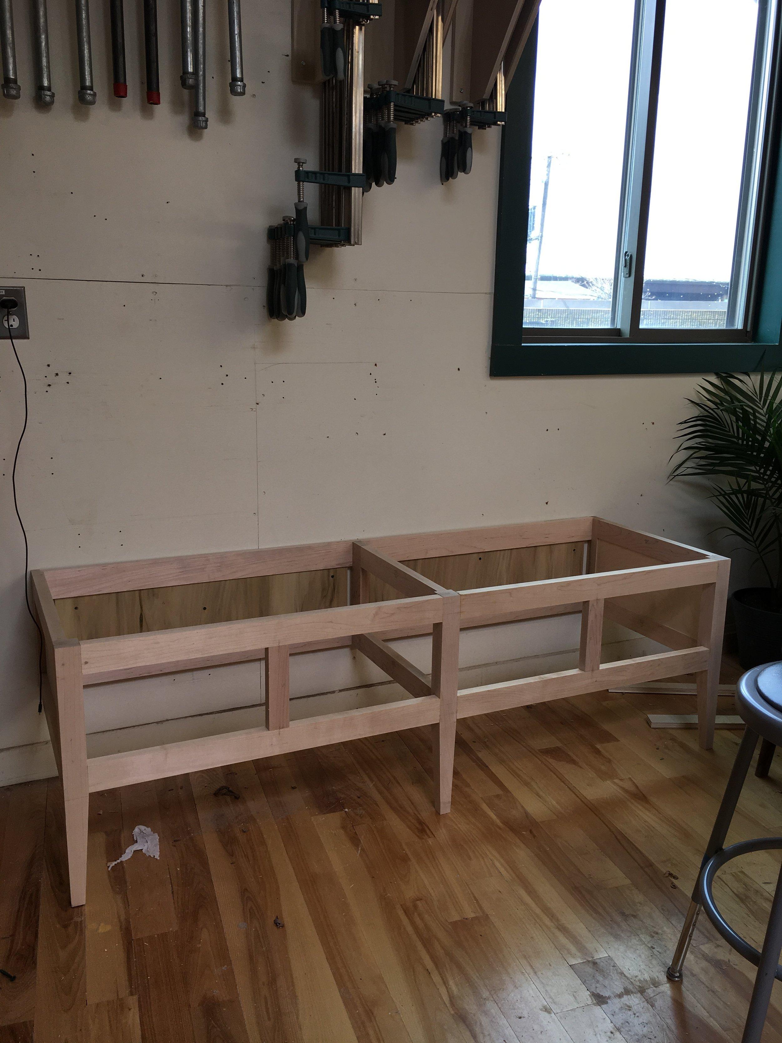 Hone Design Co._Dorchester Bench 3