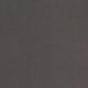Mole Velvet