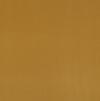 Turmeric Velvet