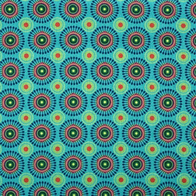 Pollen - Aqua