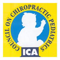 ICA_logo.png