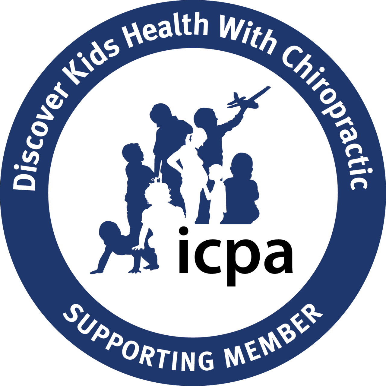 ICPA_Website_Badge_2016.png