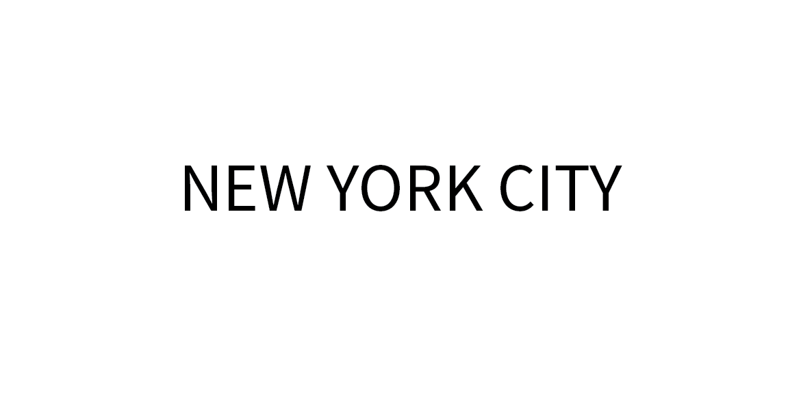 NYC-01.png