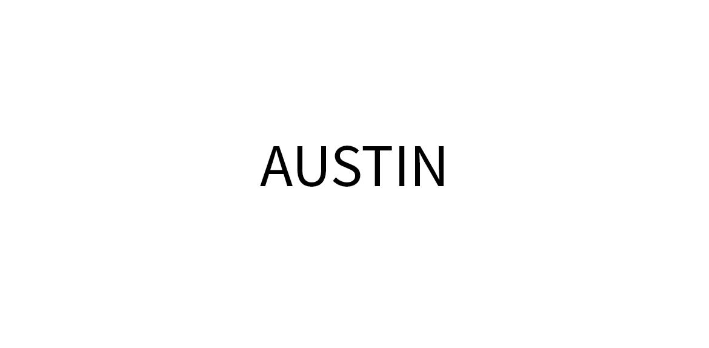 Austin-01.png