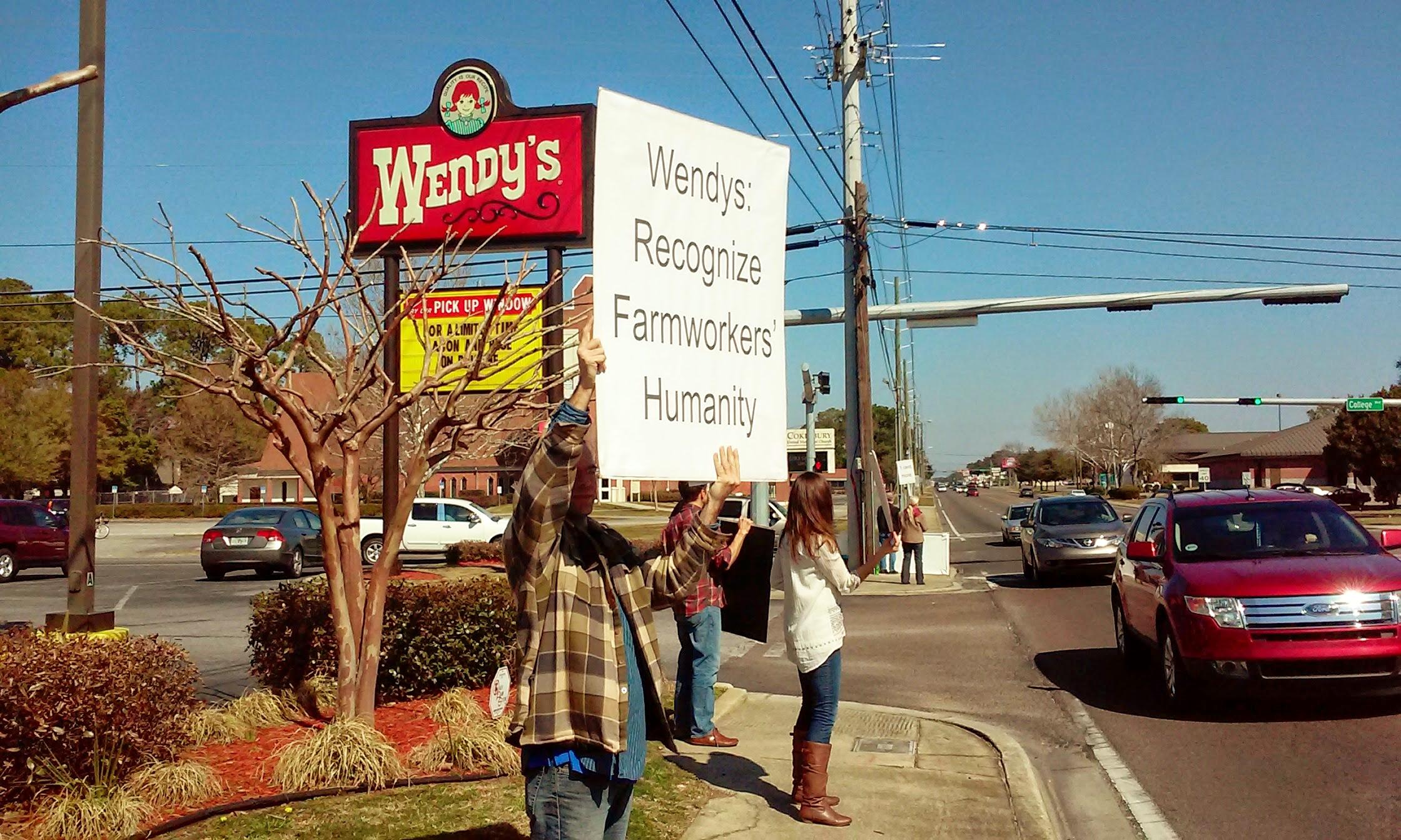 Wendy's2.jpg