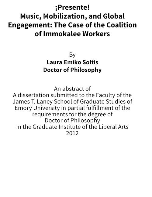 emiko_dissertation.jpg