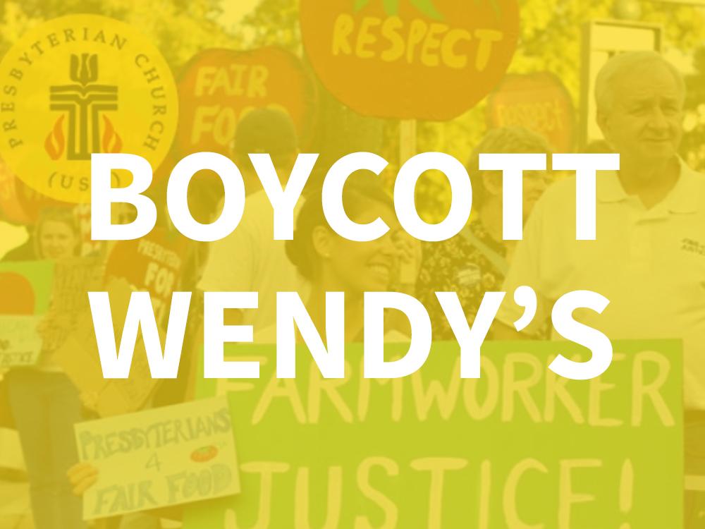 boycottwendys.jpg