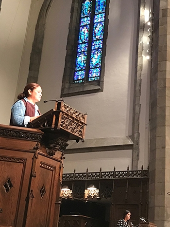 Nely pulpit.jpg