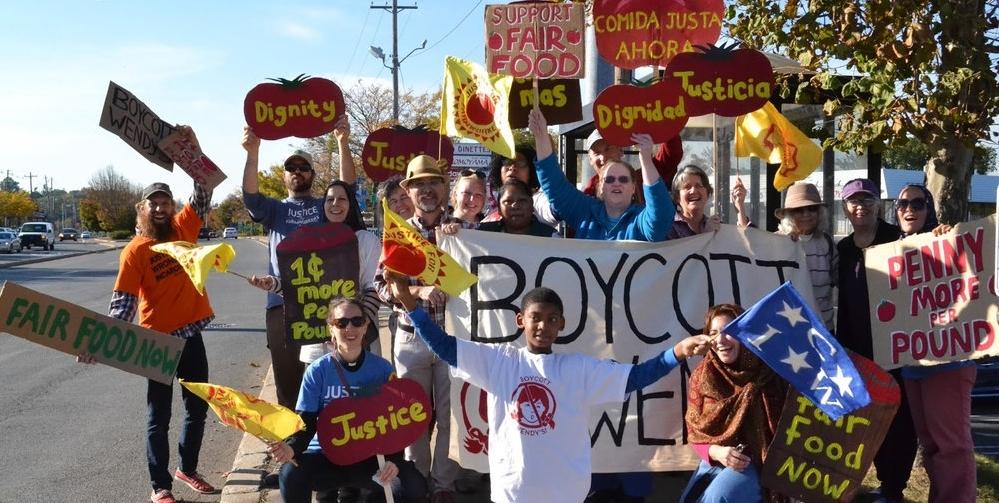 Oct16 CLT Nanuet protest.jpg