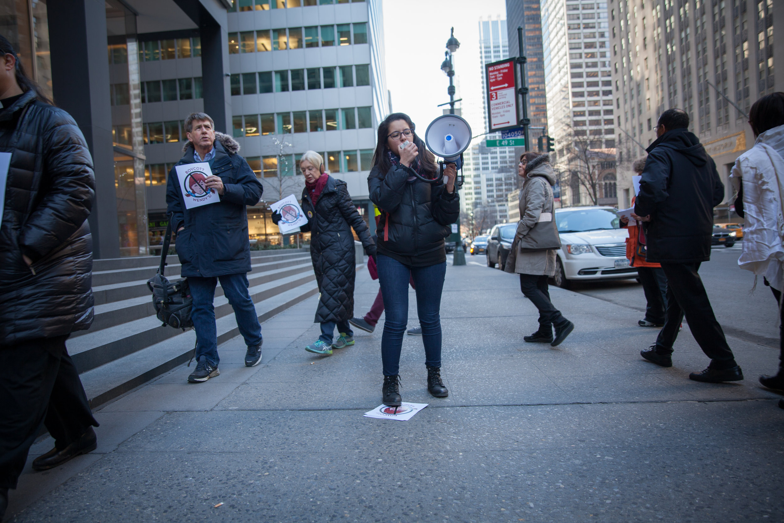 CIW Clergy Fast for Wendys_NYC-44.jpg